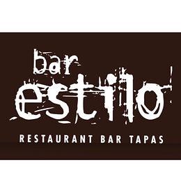 Bar Estilo