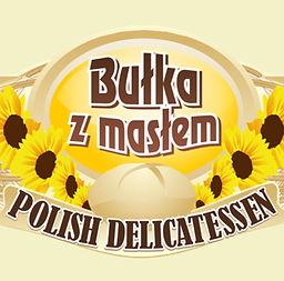 Polish Delicatessen, Morden