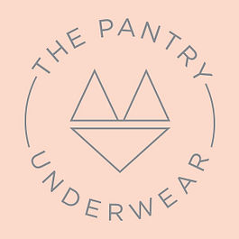 The Pantry Underwear
