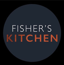 Fisher's Kitchen