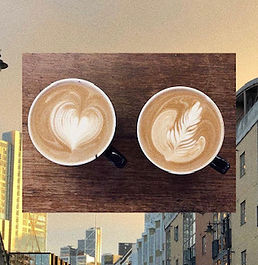 Fix Coffee