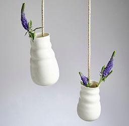 Jo Davies Ceramics