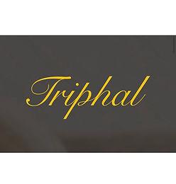 Triphal