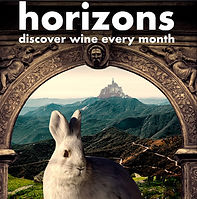 Ourglass - Wine discovery club