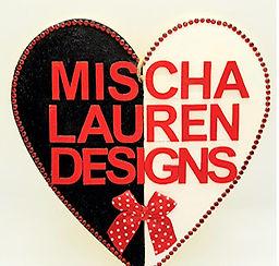 Mischa Lauren Designs