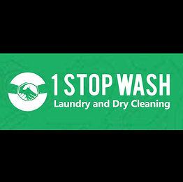 One Stop Wash