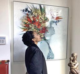 Fine Art Consultancy Gallery