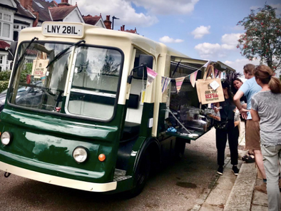 Zero Waste Week: The London indies helping you switch out plastic