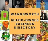 NEW WANDSWORTH BLACK OWNED LINK.jpg