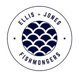 Ellis & Jones Fishmongers