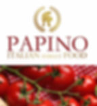 Papino Italian Street Food