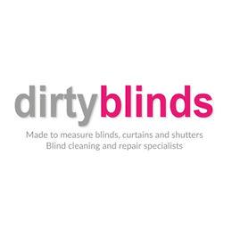 Dirtyblinds Ltd