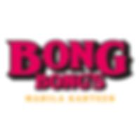 Bong Bong's Manila Kanteen (Cambridge Heath)