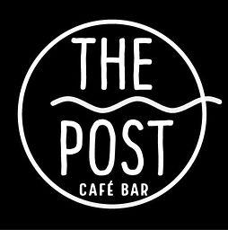 The Post Bar
