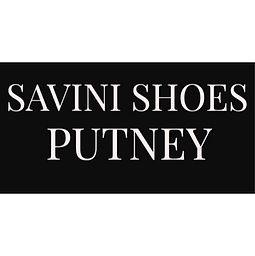 Savini Shoes