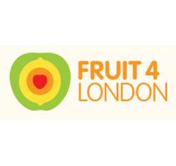 Fruit 4 London