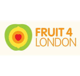 Fruit 4 London