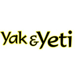 Yak & Yeti
