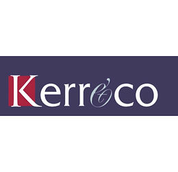 Kerr and Co Residential