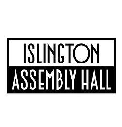 Islington Assembly Hall