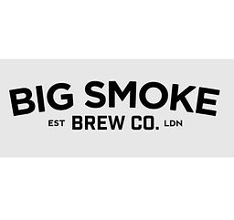 Big Smoke Brew