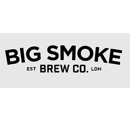 Big Smoke Brew