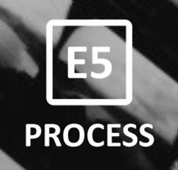 E5 Process
