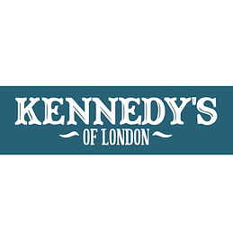 Kennedy's Fish & Chips