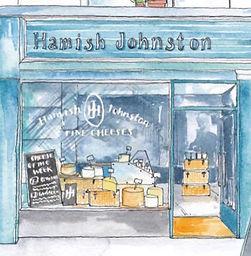 Hamish Johnston
