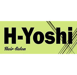 H-YOSHI Hair Salon