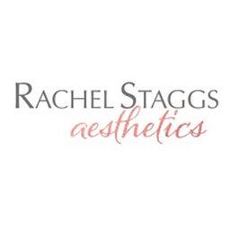 Rachel Staggs Aesthetics