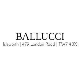 Ballucci