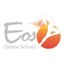 Eos Dance School