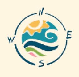 Seven Seas Travel Ltd