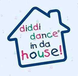 Diddi Dance, Richmond