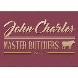 John Charles Butchers