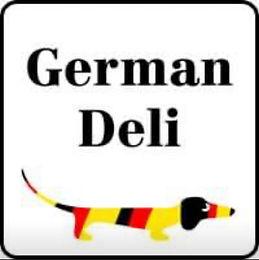 German Deli