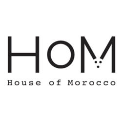 House of Morocco