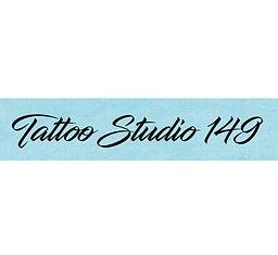 Tattoo Studio 149