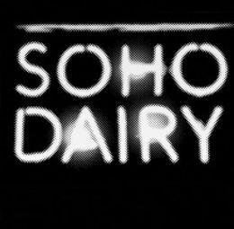 Soho Dairy