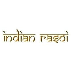 Indian Rasoi