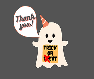 trick or eat thank you.png