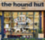 The Hound Hut