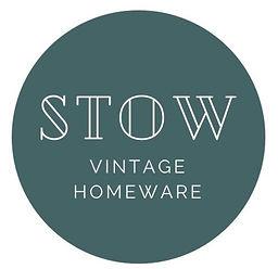 Stow Vintage