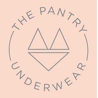 The Pantry Underwear