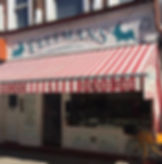 A wonderful family butchers near the clocktower in the heart of Crouch End. Friendly and knowlegeable staff, specialising in free range Scotch beef, West Country lamb, and English free range pork. Well worth a visit.