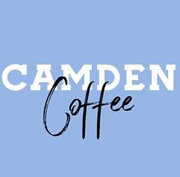 Camden Coffee Co