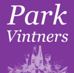 Park Vintners