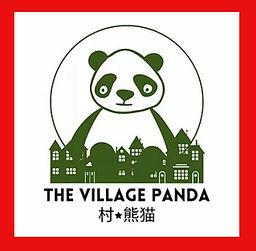 The Village Panda