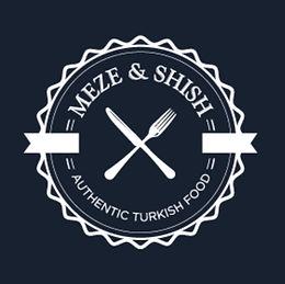 Meze & Shish